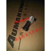 欧曼 GTL 点烟器H4378060001A【欧曼 GTL全车件】