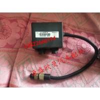 欧曼 GTL 电动泵控制器FH4502C01003A0A2099【欧曼 GTL全车件】