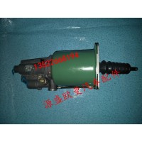 欧曼 GTL 离合器分泵1418816200002【欧曼 GTL全车件】