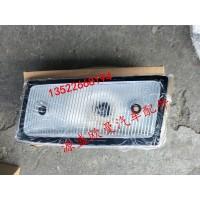 欧曼 GTL 示廓灯H4371040002A0【欧曼 GTL全车件】