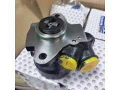 转向油泵 DZ96189470903
