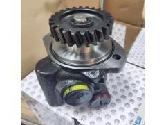 转向油泵 D0710-3407100A