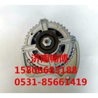 5289631发电机 东风发电机C5289631