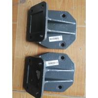 WG9731590301/WG9731590302重汽豪沃齿轮室支架