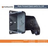 DZ15251430020 右前悬置支架总成Right front mount bracket