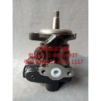 尼桑重卡液压转向油泵、助力泵14670-96264