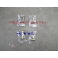 H0173260200A0-M10换档杆球头ESTM10
