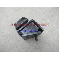 H4101020103A0发动机前支撑EST