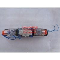 5037HB3600003电磁阀(国产)