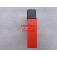 5037HB6210003 电池