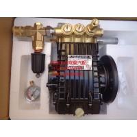 5037HB7100006水泵