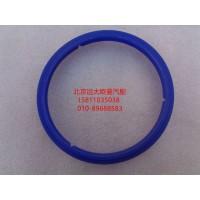 5037HB9500111 J型防尘圈 D105