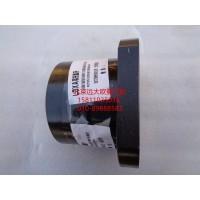 5037HB9500112小端軸套座