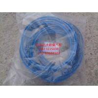 5037HB9500116 YX型密封圈