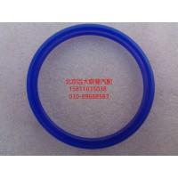 5037HB9500122 J型密封圈