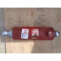 5037HB9500131擺動油缸總成