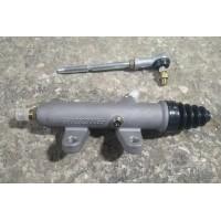 WG9323230055新STR离合器总泵