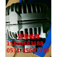 奔驰发电机0123510002发电机0123510023