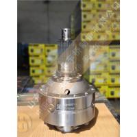 差速器壳及总成 JM9231320271 HFF2510330CK9G (HOWO)
