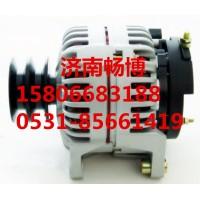 客车发电机AVI1442A21/370100386