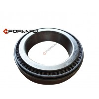 HD95129328003 圆锥滚子轴承(32021)bearing