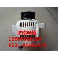 丰田发电机2706058220 101211-0600