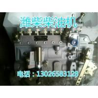 1000167061潍柴喷油泵总成徐工柳工临工龙工厦工山推