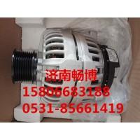 发电机500194952   11204467   LRA3810