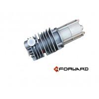DZ97259360017  油水分离器 Oil water separator
