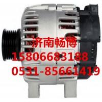 帕金斯发电机102211-8181     2871A308