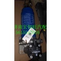612600082775潍柴电喷WP10WP12发动机燃油水寒宝