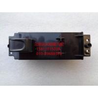 1B24937300013 玻璃升降器开关右电动ETX