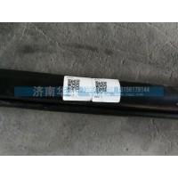 13M69R-11015-S 组合水管
