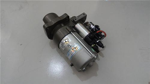458557 起动机TM000A04301宇通金龙MD309472起动机