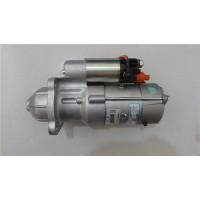 IS1070起动机11131191起动机/MS110起动机7700067836起动机