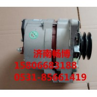 北内912/913发电机13031590    JFZ1302D