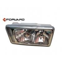 HDL-Q13   前照灯R    Headlamps R