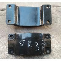 HD95129520044(HD95129520019)钢板滑轨