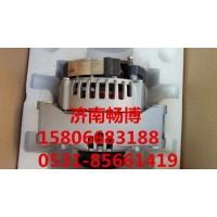 山工、徐工、合力发电机VG1560090010L
