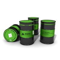 全損耗系統油L-AN