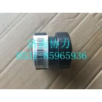 WG1651430010  翻转轴内径衬套