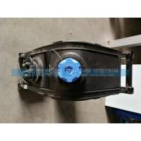 1205A84RQ-020-A 集成式尿素箱总成