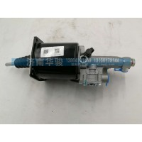 1604A7D-010 离合器助力泵