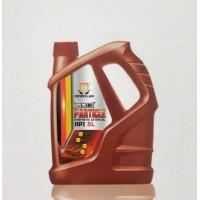 合成汽油发动机油 SL
