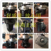 3407020-B52D  道依茨 助力泵 齿轮泵