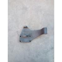P6发电机支架13051483