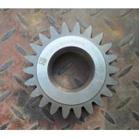 AZ2211050040惰轮