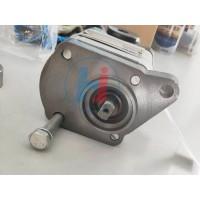 齿轮泵 18L0000224