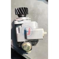 齿轮泵 3407A590DP3-010