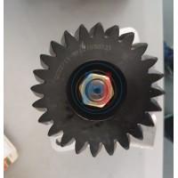 齿轮泵 612630030294